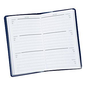 Weekly Pocket Planner – Executive Image 2 of 2