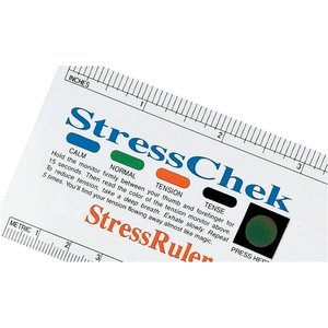StressChek Ruler Image 2 of 3