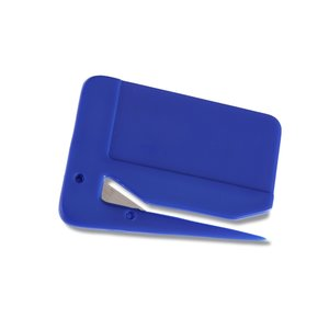 Zippy Letter Opener - Opaque Image 4 of 5