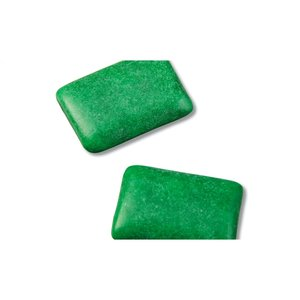 Beechies Gum - Spearmint Image 1 of 3