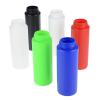 View Extra Image 1 of 1 of Sport Bottle with Straw Cap - 32 oz.