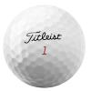 View Image 3 of 3 of Titleist Pro V1x Golf Ball - Dozen - Factory Direct