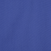 View Extra Image 1 of 2 of Stain Resist Poplin Camp Shirt - Ladies'