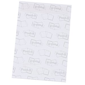 Post-it® Notes - 6x4 - Exclusive - To Do - 25 Sheet Image 1 of 2