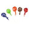 Tootsie Pop Image 1 of 2