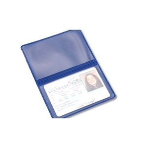 Business Card/ID Holder Image 2 of 2