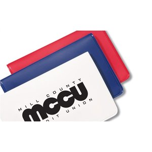 Business Card/ID Holder Image 1 of 2