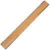 View Extra Image 1 of 1 of Architectural Ruler - 12""