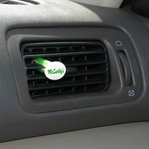 Hot Rod Vent Stick Air Freshener