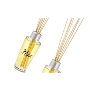 Reed Diffuser - Closeout Image 1 of 2