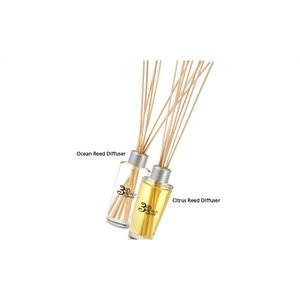 Reed Diffuser - Closeout Image 2 of 2
