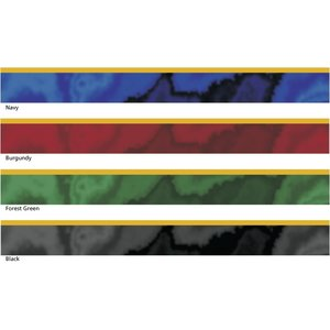 Post-it® Notes - 3x4 - Exclusive - Marble - 25 Sheet