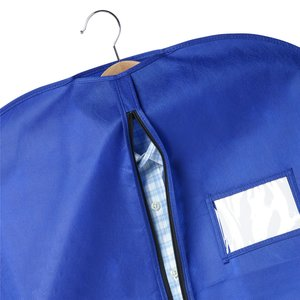 Polypropylene Garment Bag Image 1 of 1