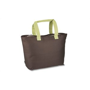 Hampton Insulated Tote Image 1 of 3