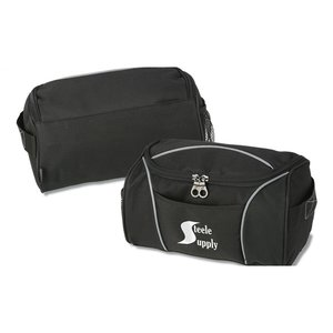 Voyager Travel Amenity Case Image 1 of 2