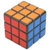 Rubik's Cube Stress Reliever Image 1 of 2