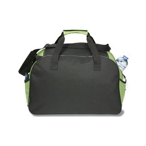 Ultimate Sport Bag II - Embroidered Image 1 of 3