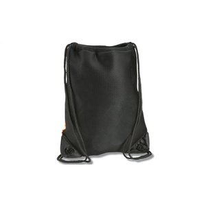 On-the-Go Sportpack - Closeout