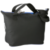 View Extra Image 1 of 1 of Riprock Ripstop Tote - Embroidered