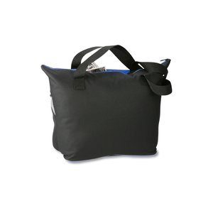 Riprock Ripstop Tote - Embroidered Image 1 of 3