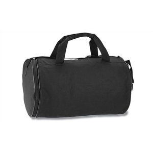 Pazzi Duffel Bag - Closeout Image 1 of 1