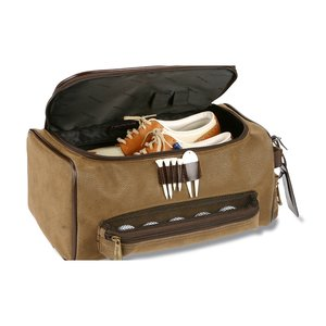 Golf Shoe Bag Image 1 of 5