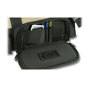 Tune Time Tool Case