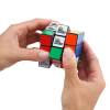 View Extra Image 1 of 4 of Rubik's Cube - Full Color