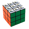 View Extra Image 2 of 4 of Rubik's Cube - Full Color