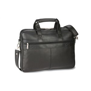 Wenger Leather Business Brief Image 1 of 3