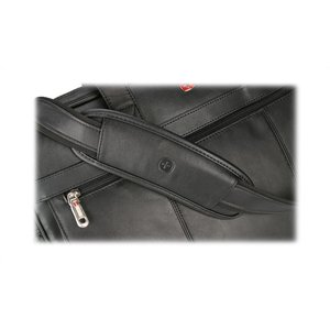 Wenger Leather Business Brief Image 3 of 3