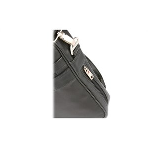 Wenger Leather Business Brief Image 2 of 3