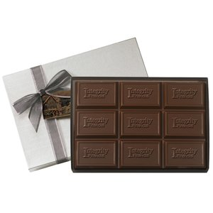 BreakAway Chocolate Bar - 16 oz. Image 1 of 1