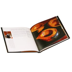 Williams-Sonoma Cookbook - Christmas Image 1 of 1