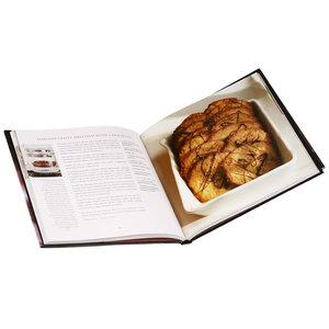 Williams-Sonoma Cookbook - Cookies Image 1 of 1