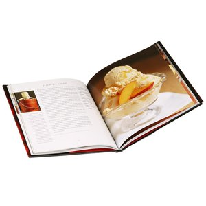 Williams-Sonoma Cookbook - Dessert Image 1 of 1