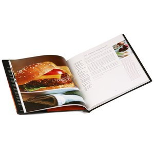 Williams-Sonoma Cookbook - Grilling Image 1 of 1