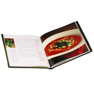 Williams-Sonoma Cookbook - Mexican