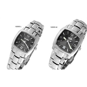Triumph Wrist Watch - Ladies' Image 2 of 2