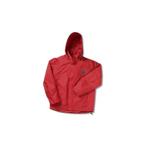 North End 3-in-1 Jacket - Men's Image 1 of 2