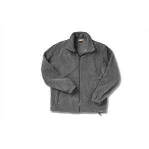 North End 3-in-1 Jacket - Men's Image 2 of 2