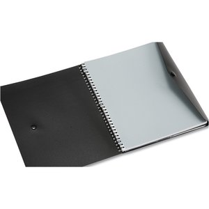 Tech Exec Notebook - Closeout Image 1 of 4