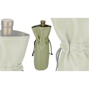 Lamis Wine Tote - Closeout Image 1 of 1