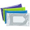 View Extra Image 1 of 3 of Antibacterial Wet Wipes