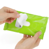 Antibacterial Wet Wipes Image 2 of 3