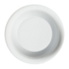 View Extra Image 1 of 2 of Compostable Paper Bowl - 12 oz.
