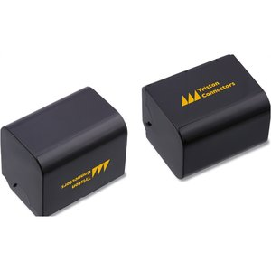 Universal Travel Adapter Image 1 of 3