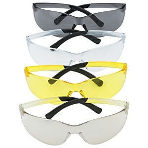ZTEK Safety Glasses Image 1 of 1