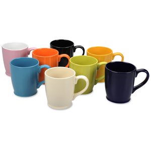 Kona Mug - Colors - 17 oz. Image 2 of 2