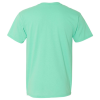 View Extra Image 1 of 1 of Jerzees Dri-Power 50/50 T-Shirt - Men's - Colors - Full Color